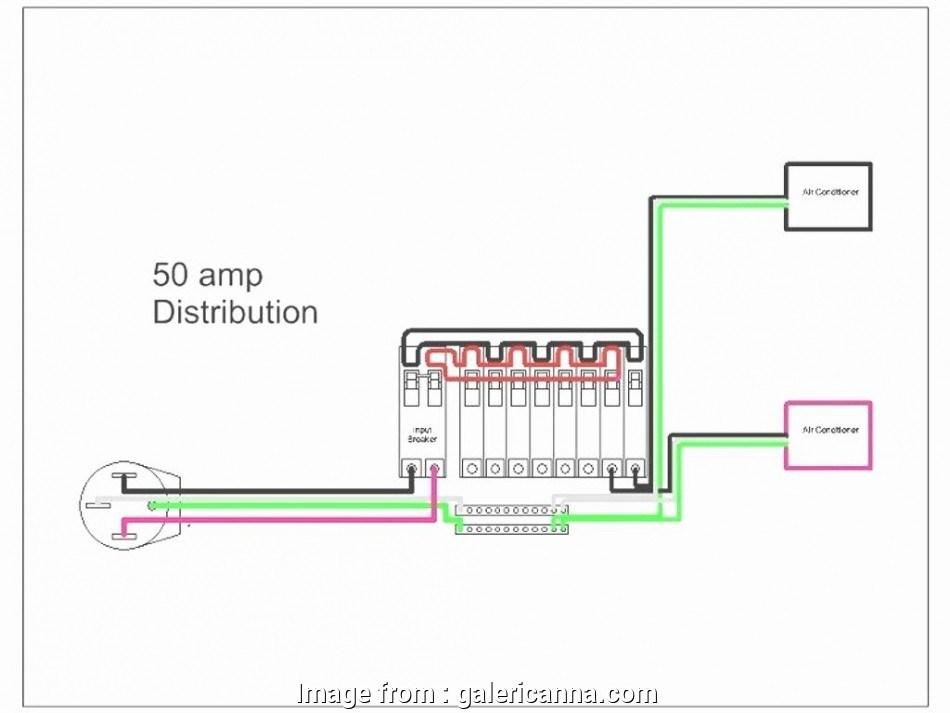 Fantastic Mule Electrical Wiring Wiring Diagramsmule Electrical Wiring Wiring Wiring Cloud Mousmenurrecoveryedborg