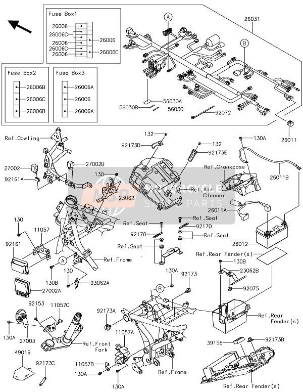 2012 kawasaki ninja 650r wiring diagram - wiring diagram split-custom-a -  split-custom-a.ristruttura4-0.it  ristruttura4-0.it