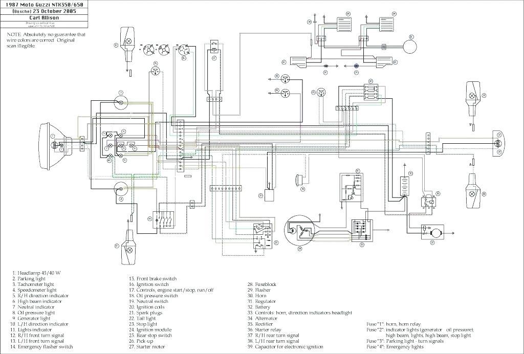 Diagram  Smart Start Ignition Interlock Wiring Diagram