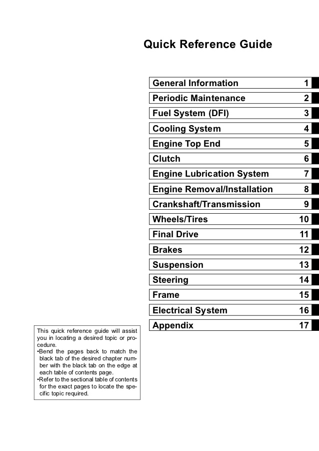 TF_7594] Kawasaki Mule Fuel Pump Wiring Diagram Download DiagramOphag Ally Bocep Mohammedshrine Librar Wiring 101