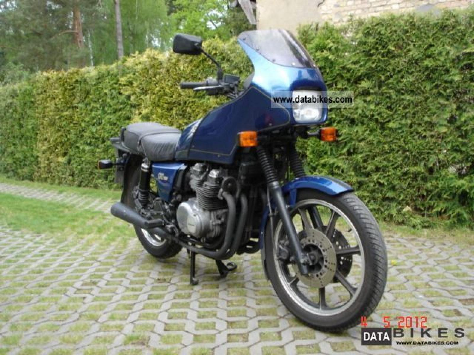 Fine 1988 Kawasaki Z750 Gt Moto Zombdrive Com Wiring Cloud Ittabisraaidewilluminateatxorg