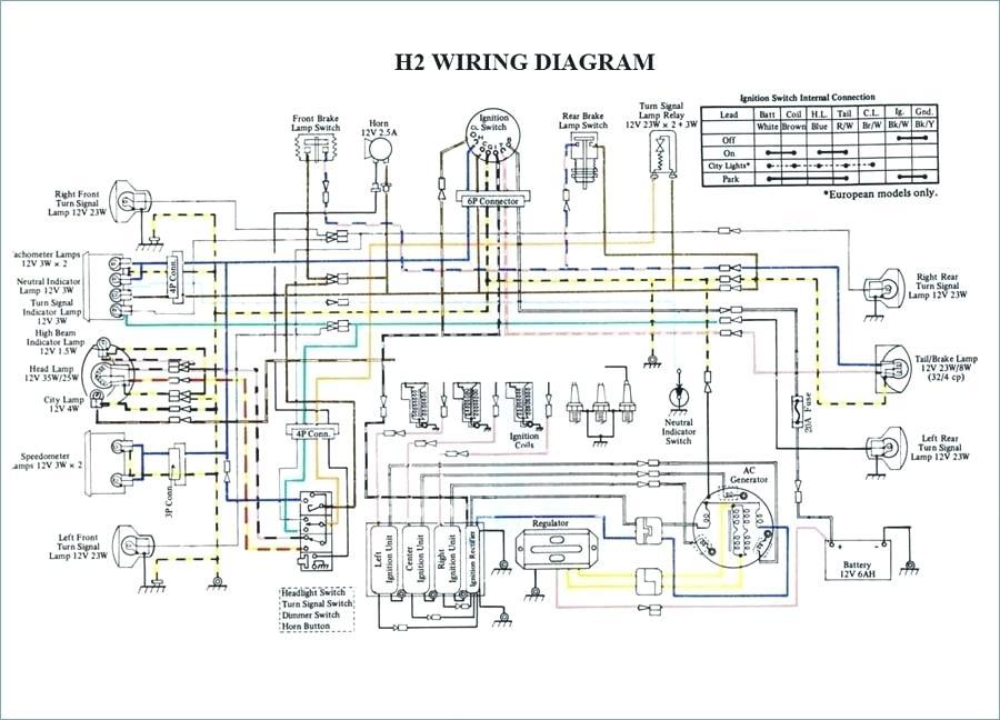 kawasaki ex500 wiring diagrams - 1993 audi s4 wiring diagram for wiring  diagram schematics  wiring diagram schematics