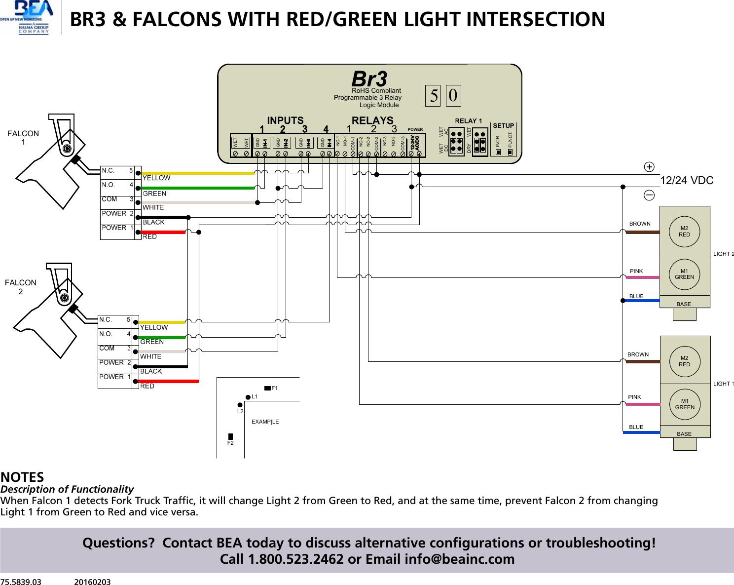 Bea Maglock Wiring Diagram - Wiring Diagram 6 Way Floor Lamp -  dodyjm.yenpancane.jeanjaures37.fr | Bea Maglock Wiring Diagram |  | Wiring Diagram Resource