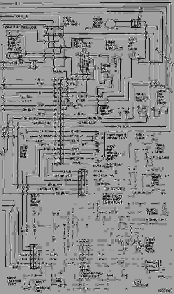 Volvo L70 Wiring Diagram - 1996 Gmc Pickup Fuel Pump Wiring Diagram -  bathroom-vents.losdol2.jeanjaures37.fr | Volvo L70 Wiring Diagram |  | Wiring Diagram Resource