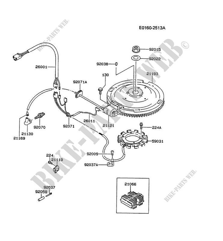 TN_9584] Kawasaki Fc420V Wiring Diagram Wiring DiagramTivexi Geis Umize Ultr Barba Elec Mohammedshrine Librar Wiring 101