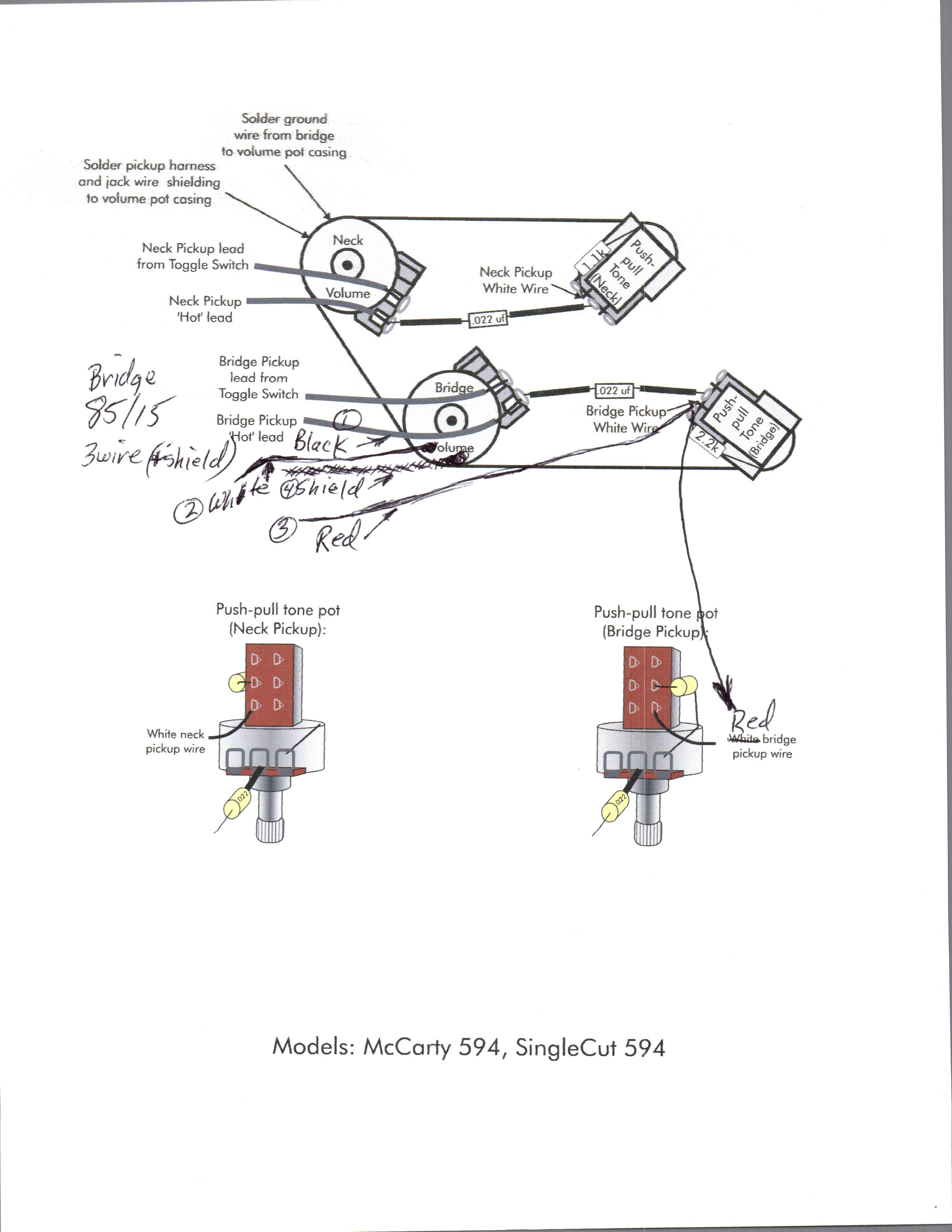 [DIAGRAM_3NM]  FE_2316] Prs Se Custom Guitar Wiring Diagrams   Wiring Diagram Prs Sc245      Ricis Crove Greas Benkeme Mohammedshrine Librar Wiring 101