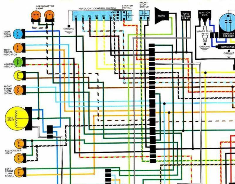 1975 honda goldwing wiring diagram - wiring diagram mean-note-b -  mean-note-b.agriturismoduemadonne.it  agriturismo due madonne