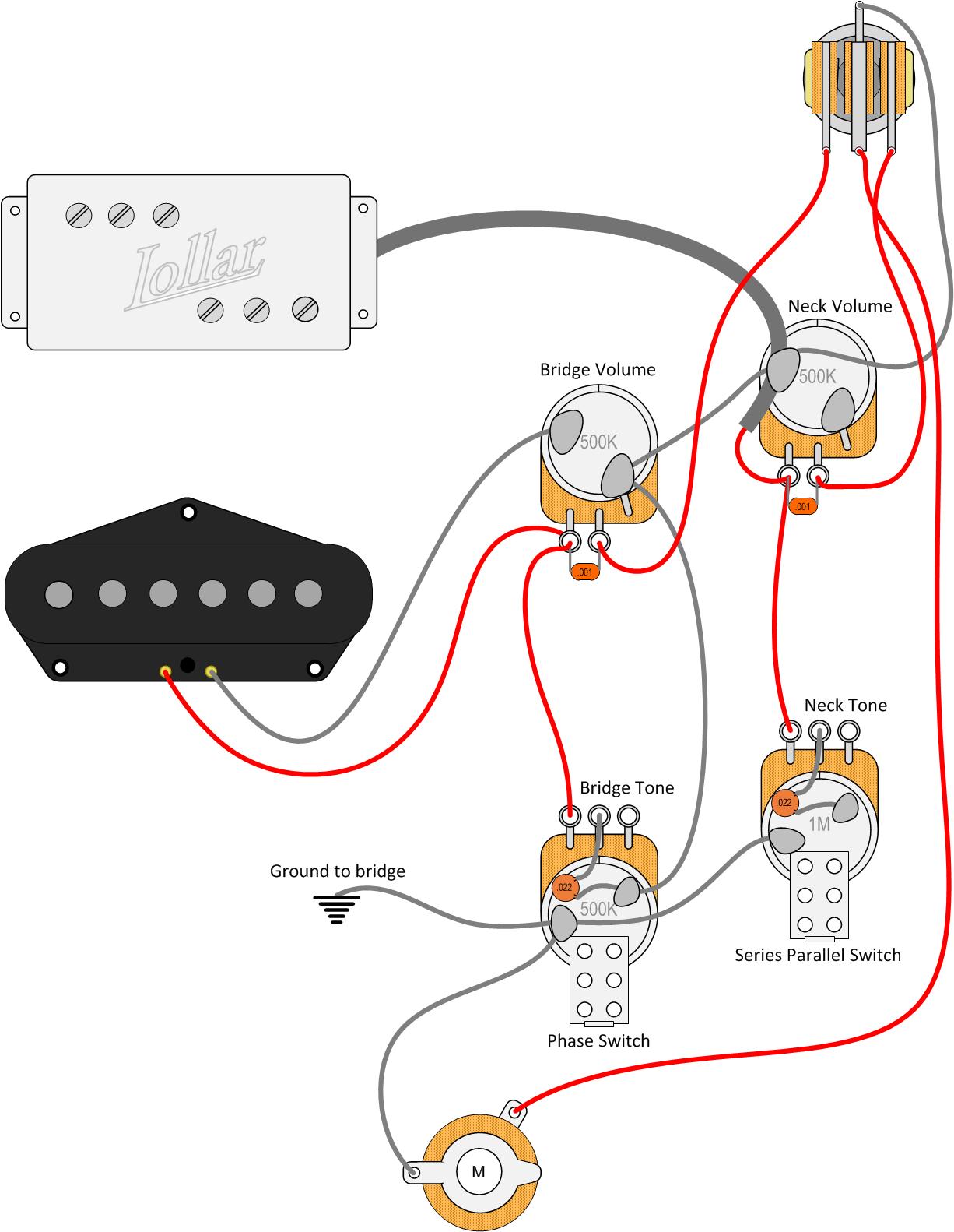 Fender Tele Deluxe Wiring Diagram - 2006 Durango Wiring Diagrams  sonycdx-wirings.au-delice-limousin.fr   72 Telecaster Wiring Diagram      Bege Wiring Diagram - Bege Wiring Diagram Full Edition