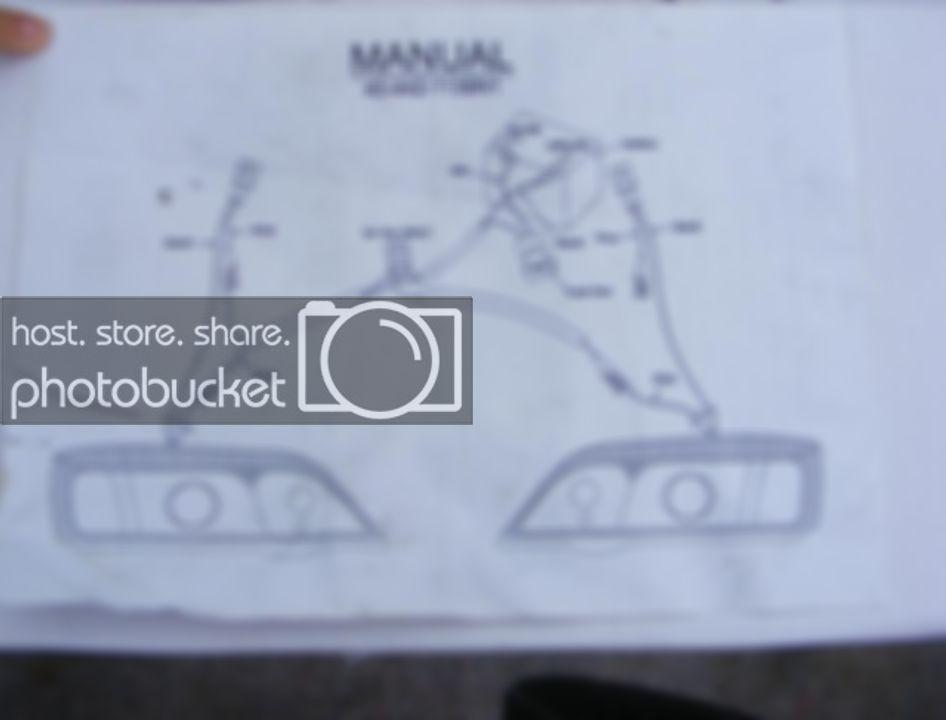 pajero central locking wiring diagram vectra b central locking wiring diagram auto wiring diagrams  vectra b central locking wiring diagram