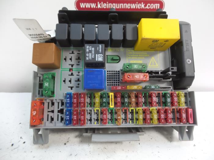 opel vectra b fuse box rj45 wiring diagram for telephone