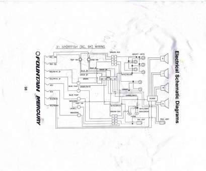 Mayfair Bilge Pump Wiring Diagram from static-assets.imageservice.cloud