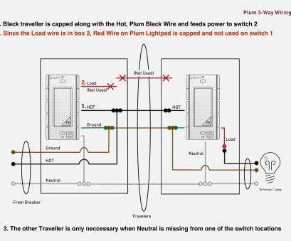 Bz 3244 Pull Switch Wiring Diagram Uk Free Diagram