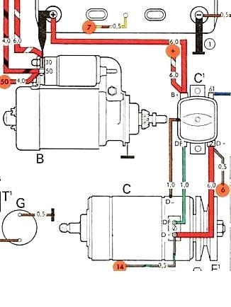 [DIAGRAM_38YU]  HZ_2353] Vw Beetle Ignition Wiring Diagram Download Diagram   Vw Bug Starter Wiring      Bupi Vesi Amenti Over Benkeme Rine Umize Ponge Mohammedshrine Librar Wiring  101