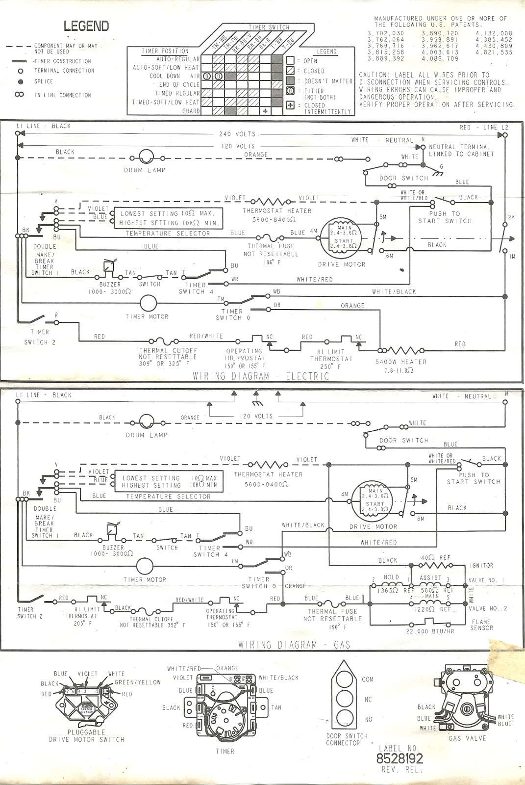 Admiral Washer Wiring Diagram - L31 Engine Diagram -  ad6e6.sehidup.jeanjaures37.fr | Admiral Washer Wiring Diagram |  | Wiring Diagram Resource