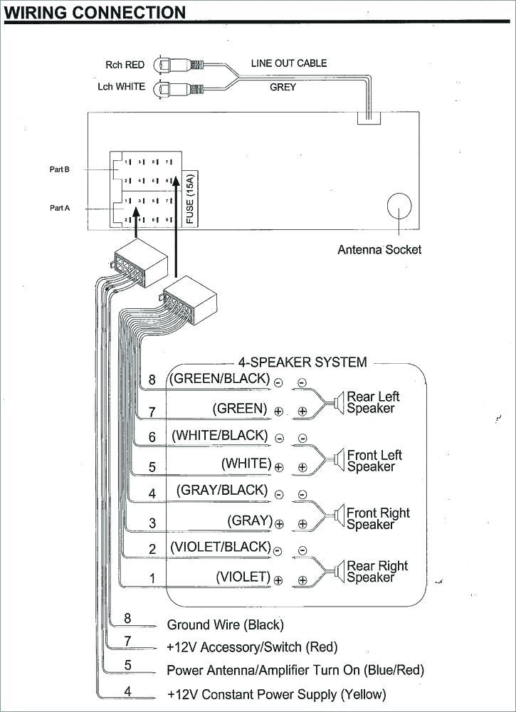 Boss Amplifier Wiring Diagram - 1987 Honda Trx 350 Wiring Diagram -  jeepe-jimny.2006vtx.jeanjaures37.frWiring Diagram Resource