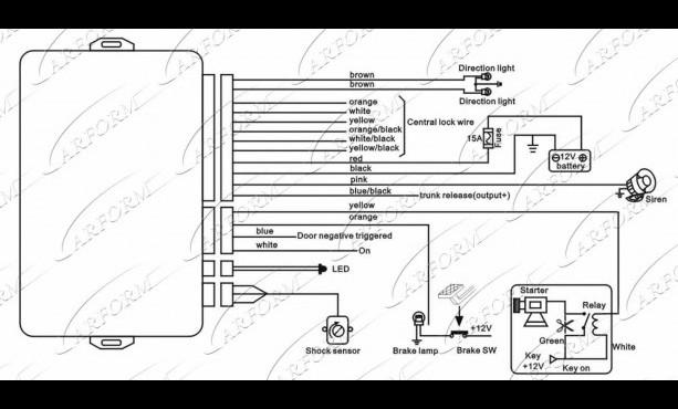 Groovy Premium Fender Strat Hh Wiring Diagram Fender Jaguar Hh Wiring Wiring Cloud Licukshollocom