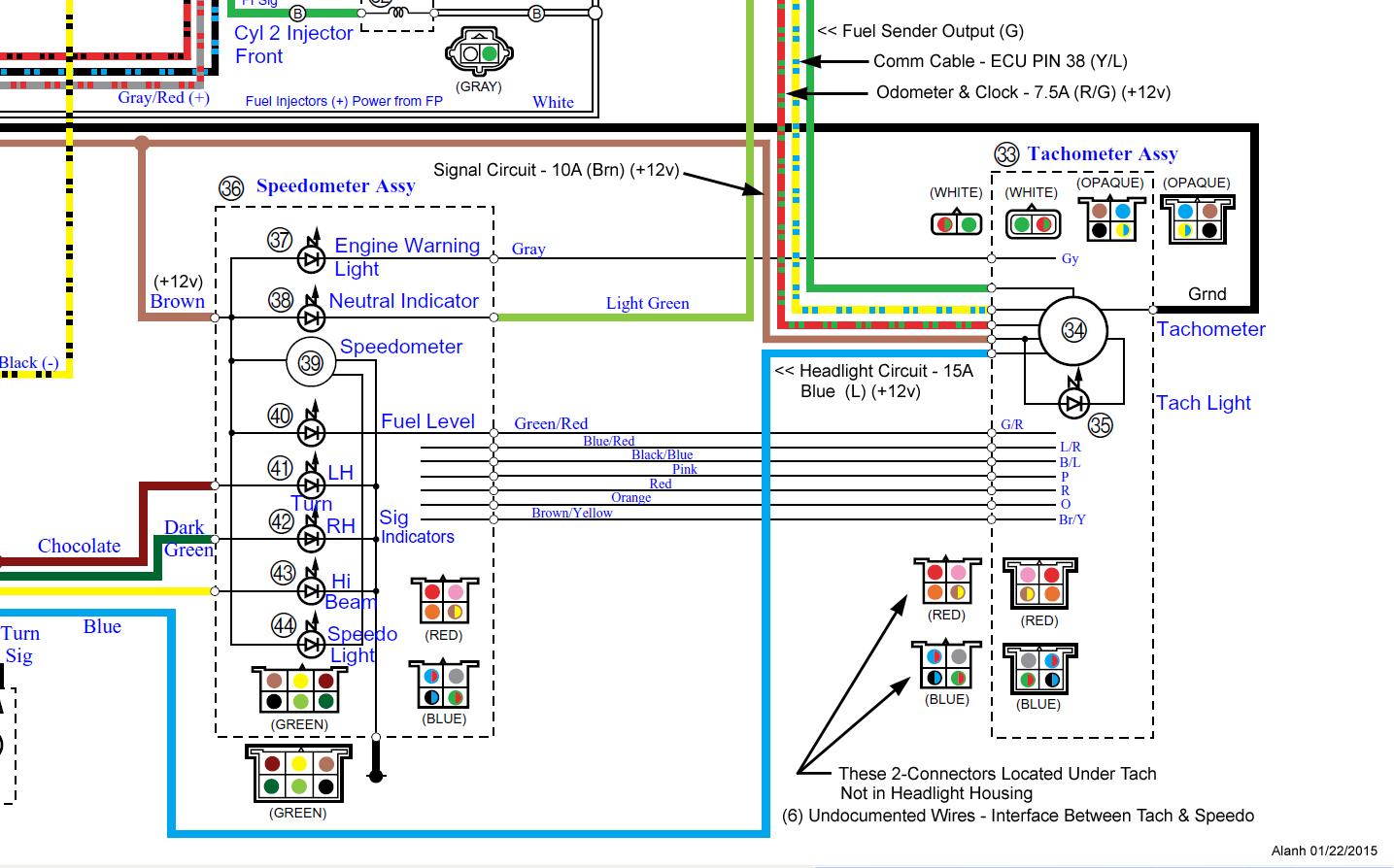 RB_2061] Road Star Wiring Diagram Besides 2003 Yamaha 1700 Road Star On Wiring  Wiring DiagramWww Mohammedshrine Librar Wiring 101