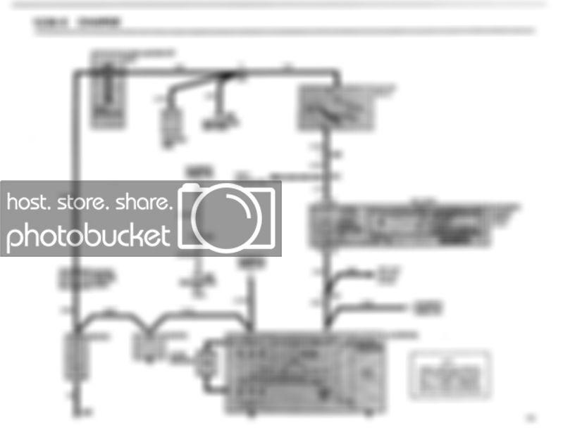 12 Volt Bosch Alternator Wiring Diagram from static-assets.imageservice.cloud