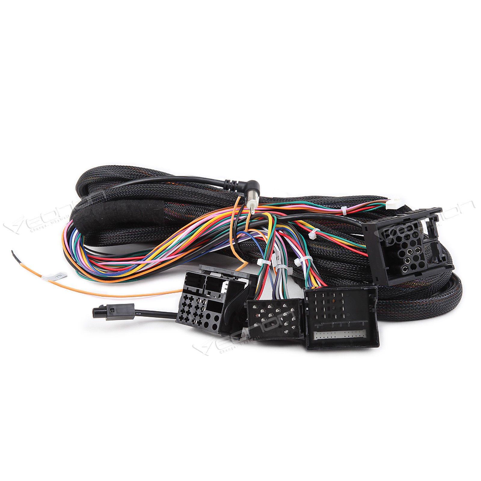 ny_1590] bmw e46 wiring sound system wiring diagram  redne inama rosz inrebe mohammedshrine librar wiring 101
