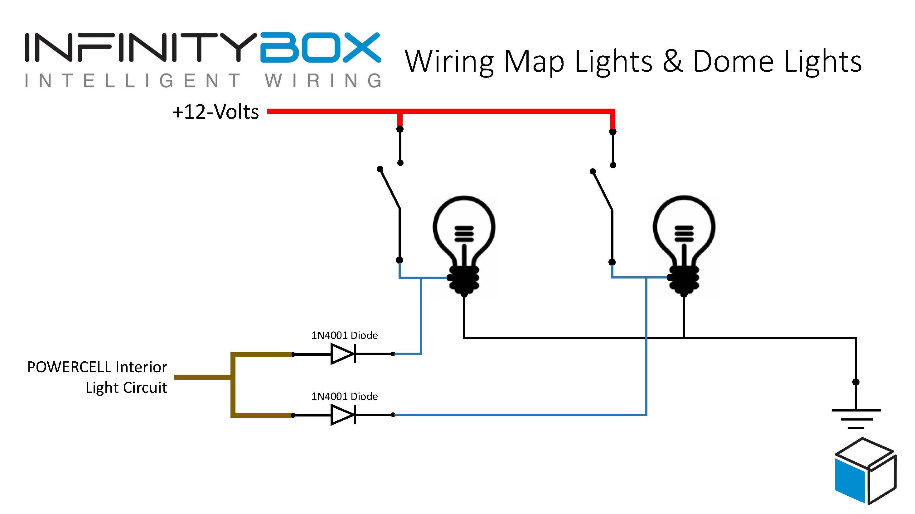 club car light wiring diagram ma 0175  club car precedent light kit wiring diagram free diagram club car precedent light wiring diagram 48 volt club car precedent light kit wiring