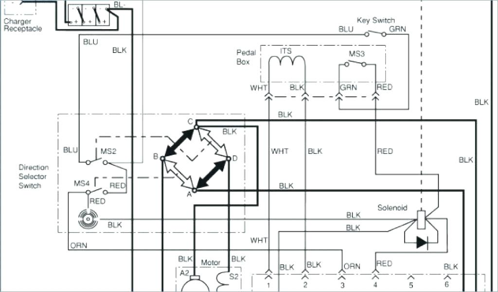 Phenomenal Melex 252 Golf Cart Wiring Diagram Golf Cart Wiring Diagram For A Wiring Cloud Uslyletkolfr09Org