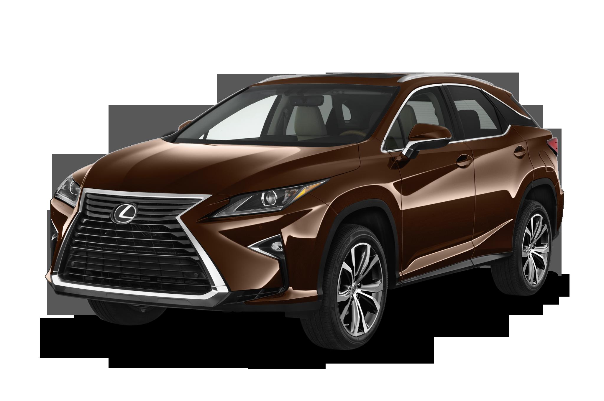[CSDW_4250]   MV_4392] Lexus Hs250H Fuse Box Download Diagram | 2015 Lexus Nx Fuse Diagram |  | Www Mohammedshrine Librar Wiring 101