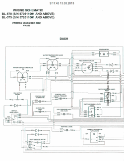 Bobcat 863 Wiring Diagram from static-assets.imageservice.cloud