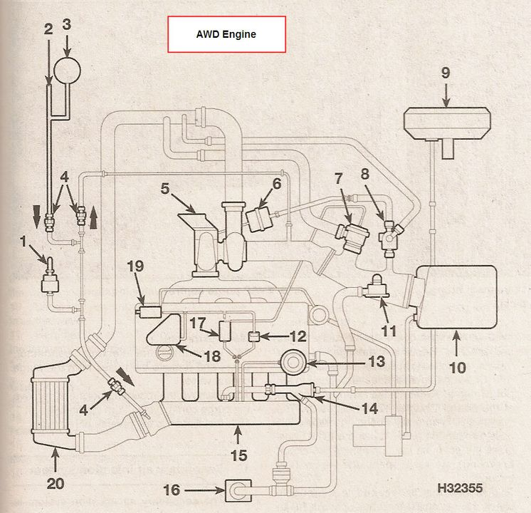 Brilliant Audi Tt Engine Diagram Wiring Library Wiring Cloud Monangrecoveryedborg