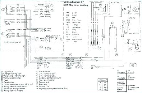 Bmw 750il Wiring Diagram - 1994 Tahoe Fuse Box -  podewiring.yenpancane.jeanjaures37.fr | 1998 Bmw 750il Wiring Diagram |  | Wiring Diagram Resource