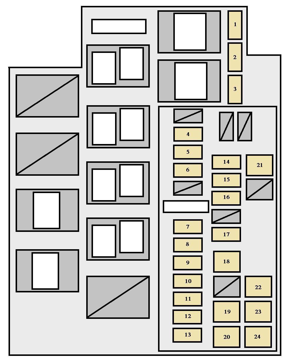 toyota rav4 wiring diagram pdf yk 9344  2014 toyota rav4 wiring diagram on 2010 toyota rav4  wiring diagram on 2010 toyota rav4