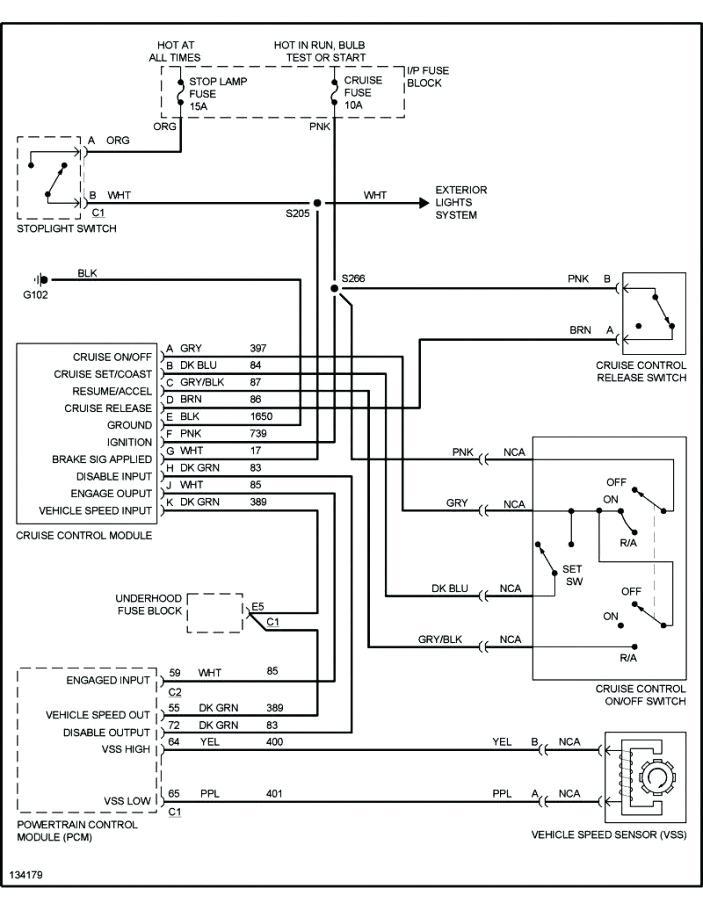 sony xplod cdx gt110 wiring diagram kia forte fuse diagram