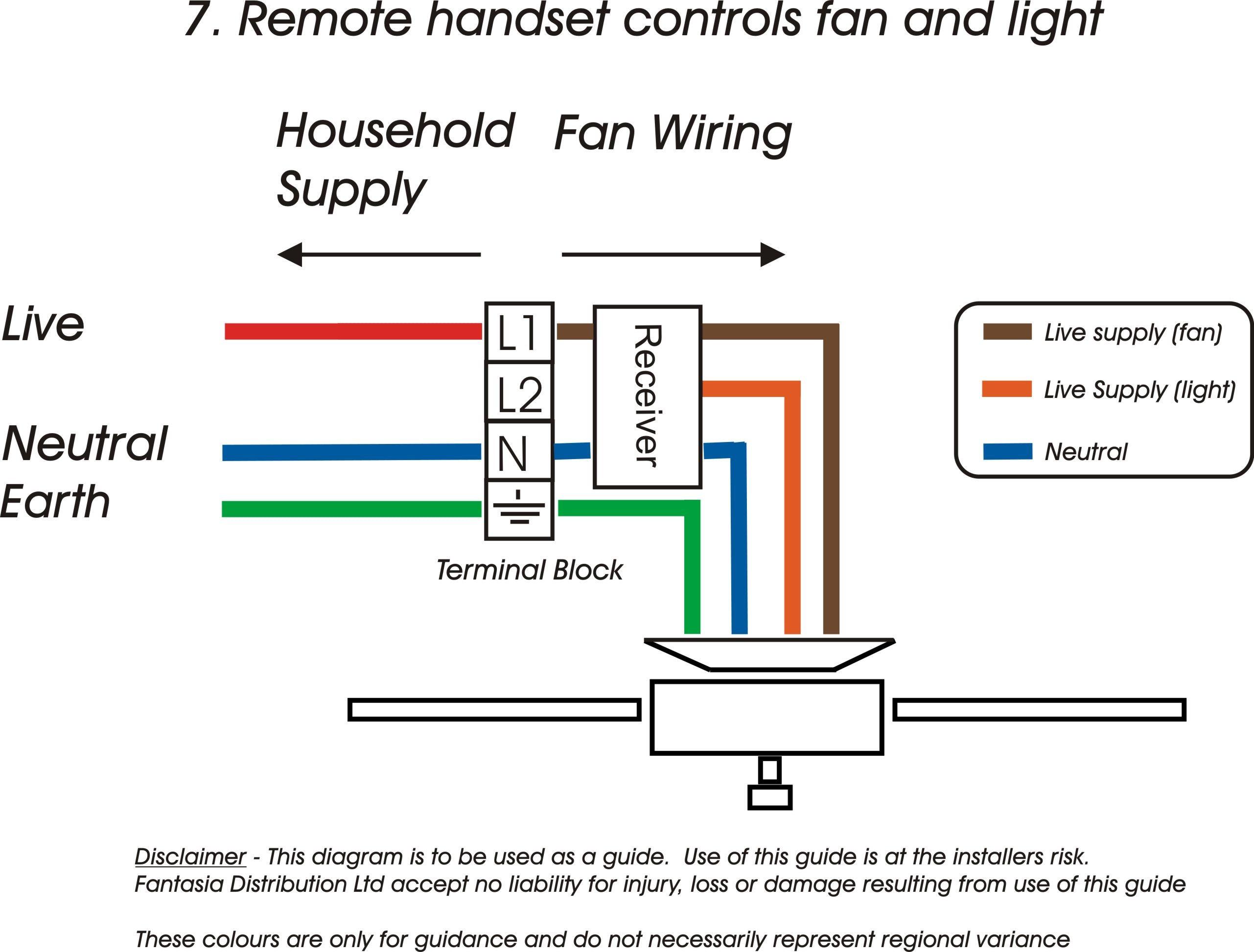 Hunter Fan Wiring Diagram Schematics Ge Profile Fridge For Wiring Diagram Schematics