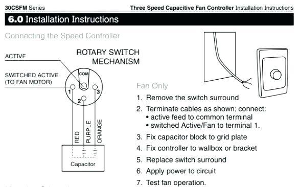 gb9193 ceiling fan speed control wiring diagram ceiling