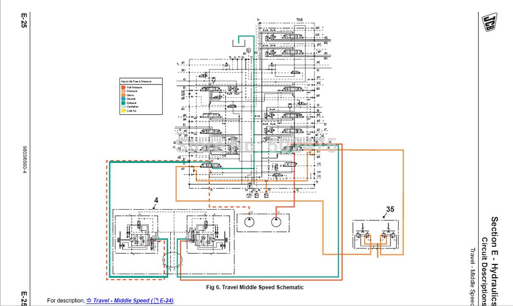 jcb wiring schematic  wiring diagram for a 2006 ford f150