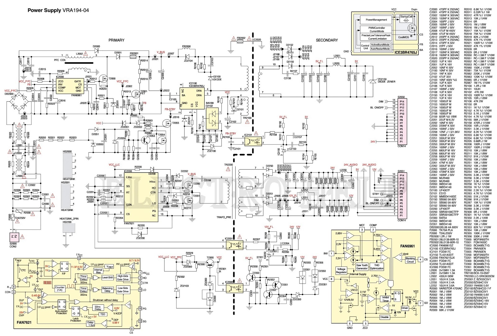 Remarkable Philips Tv Wiring Diagram Wiring Library Wiring Cloud Loplapiotaidewilluminateatxorg