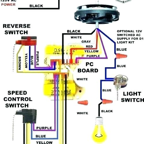 Bl 8656 Hampton Bay Ceiling Fans Wiring Green Ground Free Download Wiring Schematic Wiring