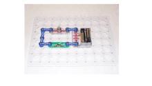 Phenomenal Hack The Snap Circuits Rover Make Wiring Cloud Picalendutblikvittorg