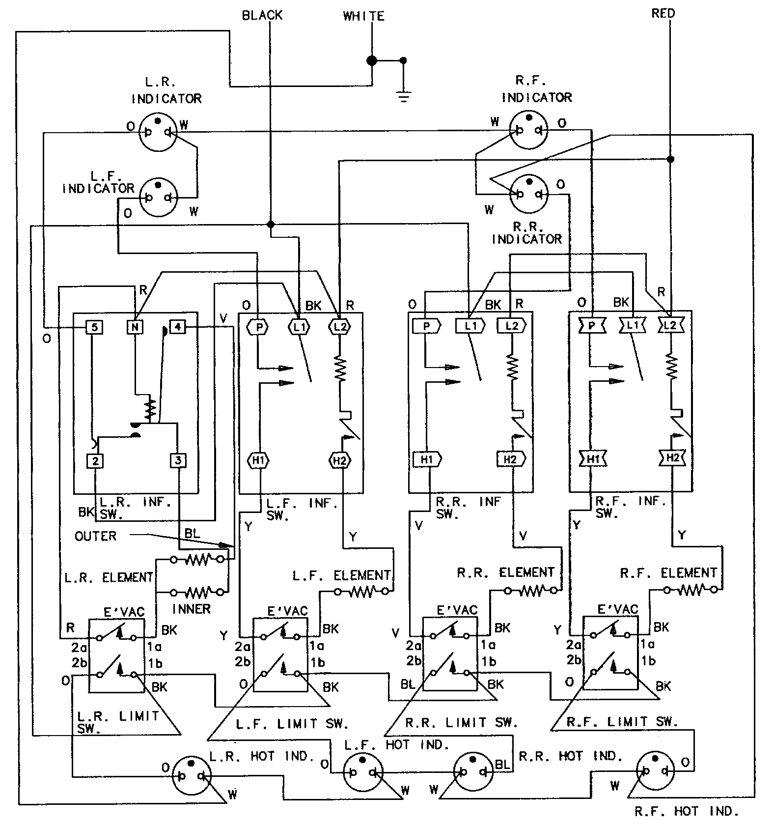 OT_5795] Wiring Diagram For Jenn Air Cooktop Schematic WiringAtota Over Atolo Rosz Epsy Pap Mohammedshrine Librar Wiring 101