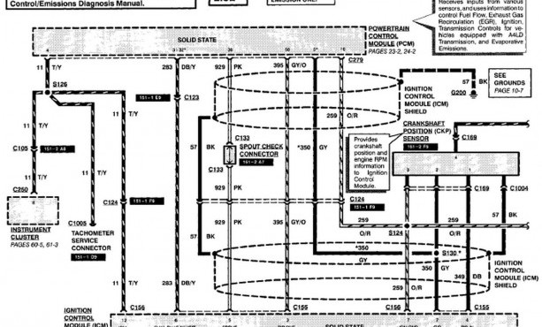 zm3178 basic ford hot rod wiring diagram schematic wiring