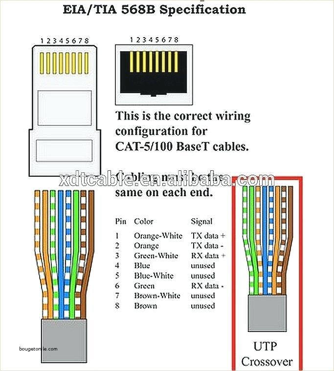 t1 rj45 wiring diagram  mitchell wiring schematics for