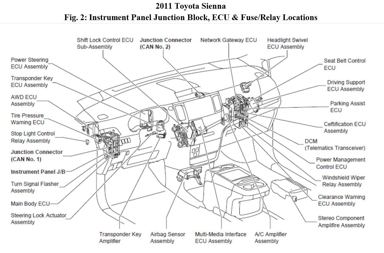 Amazing Wish I Just Had Th Original Fuse Box Diagram Electrical Wiring Wiring Cloud Timewinrebemohammedshrineorg