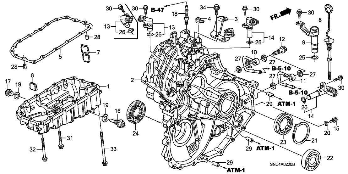 GD_0310] 2009 Honda Civic Transmission Diagram Download DiagramAnimo Elia Nful Mohammedshrine Librar Wiring 101