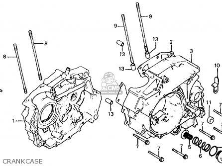 Gd 7075 Honda Atc 90 Wiring Diagram Free Diagram