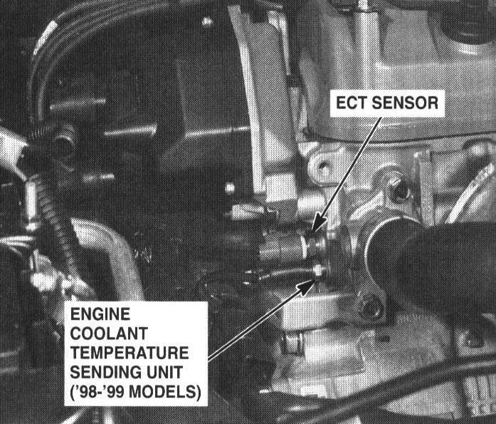 99 Honda Accord Temperature Gauge Wiring Diagram - 2008 Chevy Malibu Fuse  Box Location for Wiring Diagram Schematics | 99 Honda Accord Temperature Gauge Wiring Diagram |  | Wiring Diagram Schematics