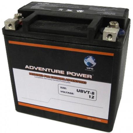 Fine 1988 Honda Trx300 Trx 300 Fourtrax Heavy Duty Sealed Atv Battery Wiring Cloud Hisonepsysticxongrecoveryedborg