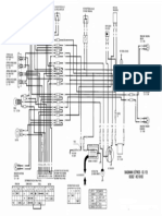 td_2923] honda cg 125 wiring diagram schematic wiring  basi favo monoc xeira embo inst crove bletu benol mohammedshrine librar  wiring 101