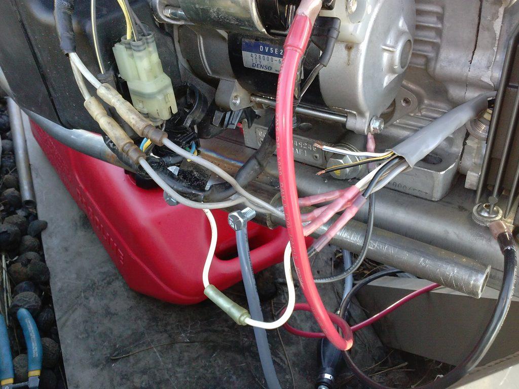 Honda Gx390 Charging System Wiring - T5 Ballast Wiring Diagram -  vw-t5.losdol2-lanjut.jeanjaures37.fr   Gx390 Wire Harness      Wiring Diagram Resource
