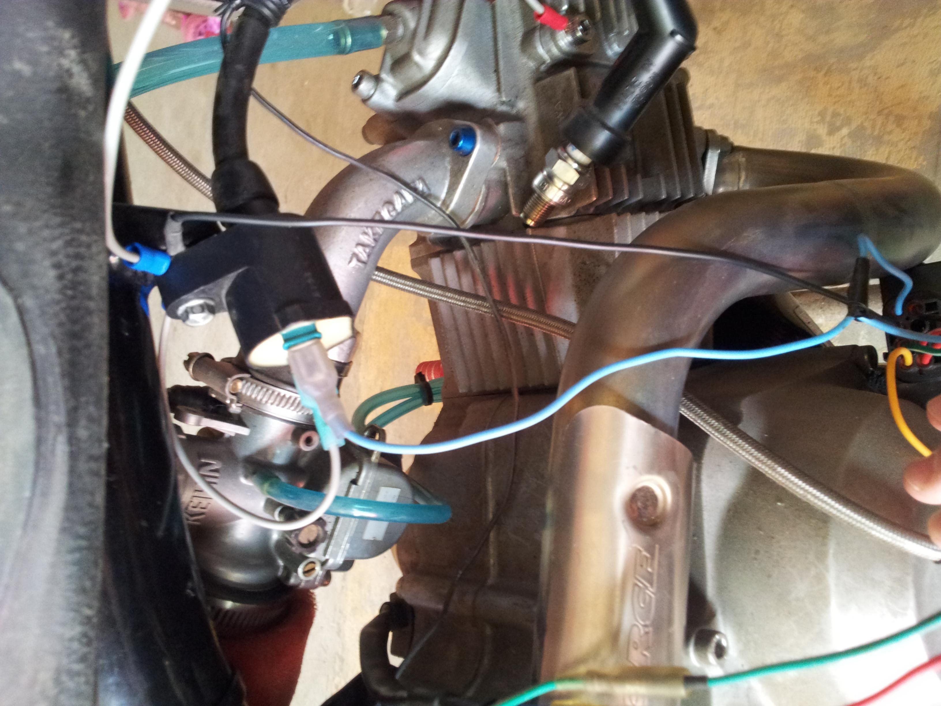 Honda Xr50r Wiring Diagram | social-connection Wiring Diagram Number -  social-connection.garbobar.itGarbo Bar