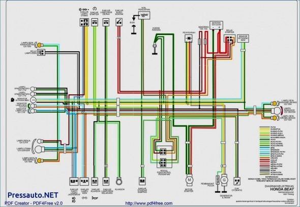 honda xrm headlight wiring diagram - 97 pontiac grand am wiring diagram 2 4  engine - loader.yenpancane.jeanjaures37.fr  wiring diagram resource