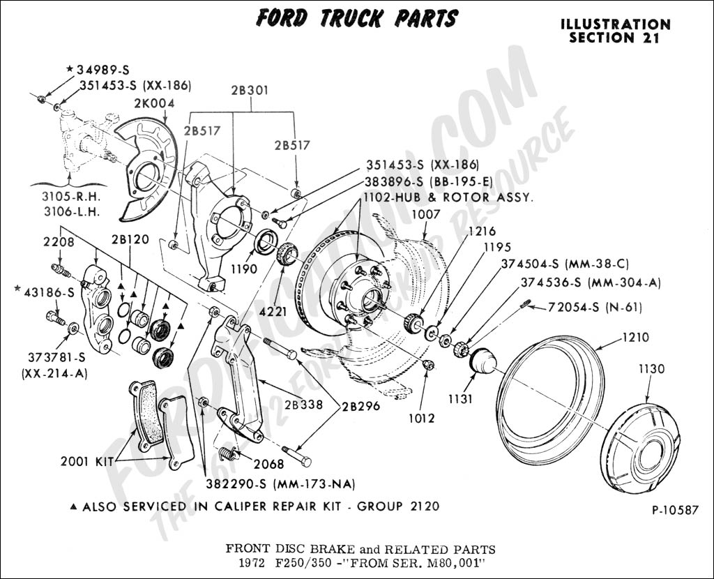 1986 ford f 350 radio wire diagram to 2692  ford f 250 rear brake diagram wiring diagram  ford f 250 rear brake diagram wiring